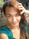 Marah, 20 years: i am young ladyboy,but,,i can be loved and be loved in return..... looking for long term relationship,, explore me..dont like to play games...