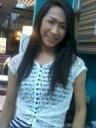 Irada, 31 years: Hi..hello I am single and looking for my real love I 'am ladyboy sincere and honest hope you not mind to make friend with me and know each other more