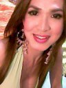 Jhersey Bautista, 29 years: im a simple person and looking for a friend and partner in life...
