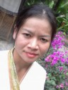 Bbchortaptim, 39&nbsp;years: frienly lady looking for very nice person and lovely guy