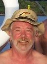 Peter, 56 years: nice guy easy going loving, looking for loving partner i am not able to write back yet. i am on tagged you can see me there  i planing of coming there  y ca to all the nice people who wrote to me ,i am away on holiday back at 3x of January