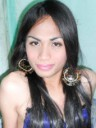 Ericka, 26 years: im searching for love